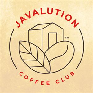 Picture of Rocktober Six-Month Javalution Coffee Club Subscription